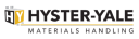 Hyster-Yale Materials Handling Inc - Class A