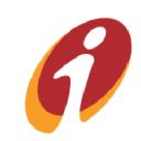 ICICI Bank Limited Sponsored ADR