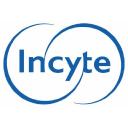 Incyte Corporation Logo
