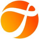 Infinera Corp.