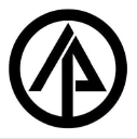 INTERNATIONAL PAPER CO /NEW/ logo