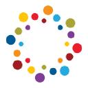 Professional Diversity Network, Inc. logo