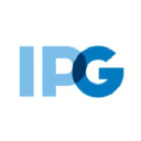Interpublic Group Of Cos., Inc.