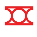 Inphi Corp