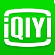 iQIYI Inc - ADR