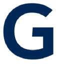 Gartner Inc logo