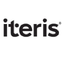 ITERIS, INC. logo