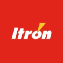 Itron Inc.