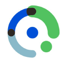 Invuity, Inc. logo