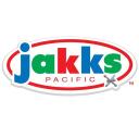 Jakks Pacific Inc.