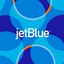 Jetblue Airways Corp