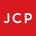 J C PENNEY CO INC logo