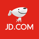 JD.com Inc - ADR