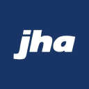 Henry Jack & Associates Inc logo