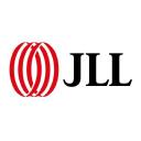 JONES LANG LASALLE INC logo