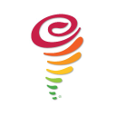 JAMBA, INC. logo