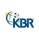 KBR Inc