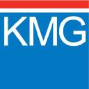 KMG CHEMICALS INC logo