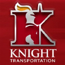 Knight-Swift Transportation Holdings Inc - Class A
