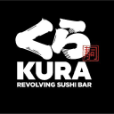 Kura Sushi USA, Inc. logo
