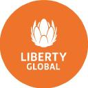 Liberty Global plc - Class C