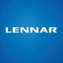 Lennar Corporation Class B