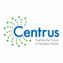 Centrus Energy Corp. logo