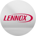 LENNOX INTERNATIONAL INC logo