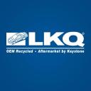 LKQ CORP logo