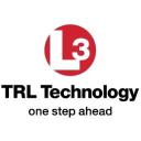 L-3 Communications Holdings logo
