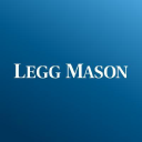 LEGG MASON, INC. logo