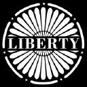 Liberty Media Corp. (Tracking Stock - SiriusXM) Series C