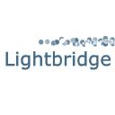 Lightbridge Corp. logo