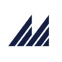 MANHATTAN ASSOCIATES INC logo