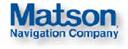 Matson, Inc.