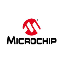 Microchip Technology Incorporated