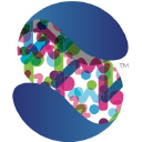 Seres Therapeutics Inc Logo