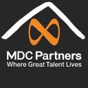 MDC Partners Inc. - Class A