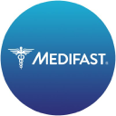 Medifast, Inc. logo