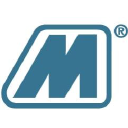 METHODE ELECTRONICS INC logo