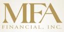 MFA Financial Inc