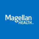 Magellan Health Inc