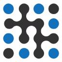 Mastech Holdings, Inc. logo