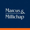 Marcus & Millichap, Inc. logo