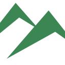 Magellan Midstream Partners L.P.