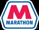 Marathon Petroleum Corp
