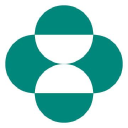 Merck & Co., Inc. logo