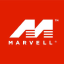 MARVELL TECHNOLOGY GROUP LTD logo