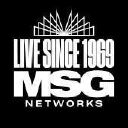 MSG Networks Inc. Class A
