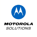 Motorola Solutions, Inc. logo